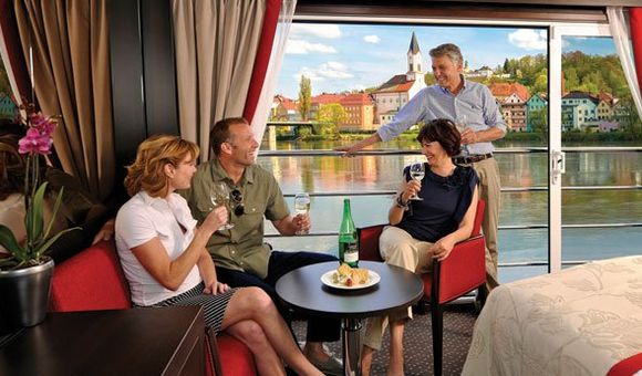 Avalon Waterways1