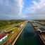13-Day Adventure to Vibrant Panama Canal