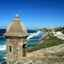 1-Week Luxury Cruise from Fort Lauderdale to San Juan