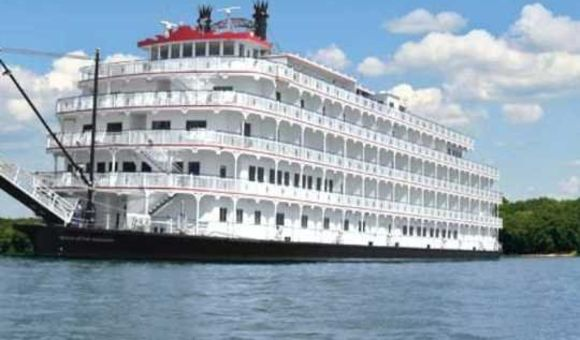 American Cruise Lines1