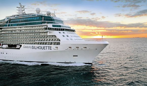 Celebrity Cruises 2019 2020 Save Up To 41 Dreamlines